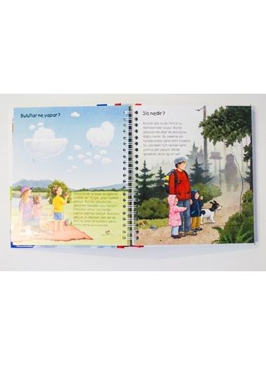 Çocuk Kitapları-Mikado